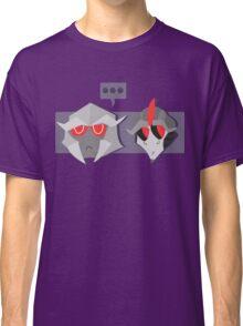 MegaStar Tee Classic T-Shirt
