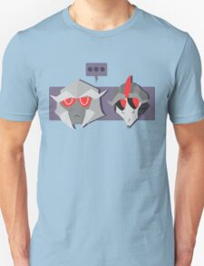 MegaStar Tee Unisex T-Shirt