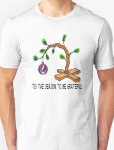 tis the season T-Shirt