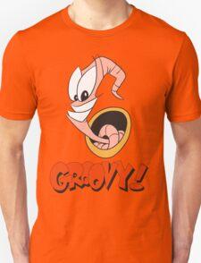 Earthworm Jim v2 T-Shirt