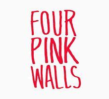 "Alessia Cara ""Four Pink Walls"" Unisex T-Shirt"