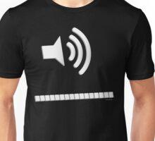 Loud and Proud (mac) Unisex T-Shirt
