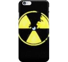 Fallout 4 - 7 iPhone Case/Skin