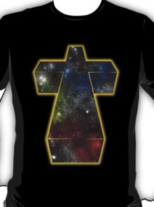 A galaxy of music T-Shirt