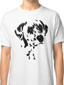dalmatian Classic T-Shirt