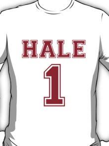 Hale T - 3 T-Shirt