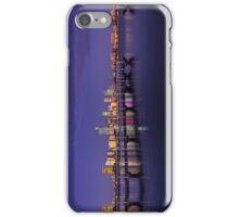 Perth City iPhone Case/Skin