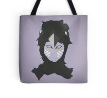Suzy Tote Bag