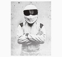 the stig by fhtamim