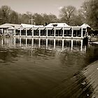 loeb central park boathouse nyc by bron stadheim