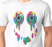 """""""Smile"""" Unisex T-Shirt"""