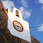 Castelo de Sines by ZASPHOTOS