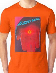 We Trippy Mane! Unisex T-Shirt