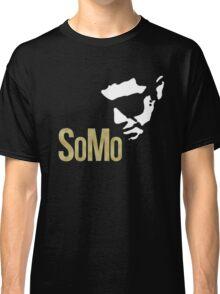 SoMo Classic T-Shirt