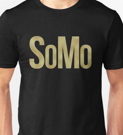SoMo Unisex T-Shirt