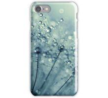 Dandy in Midnight Blue iPhone Case/Skin