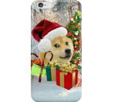 Such Holidays iPhone Case/Skin
