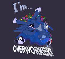 I'm... Luna Unisex T-Shirt