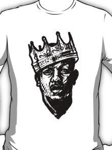 King of Rap 2013 Urban Art T-Shirt