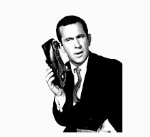 Get Smart- Don Adams Unisex T-Shirt