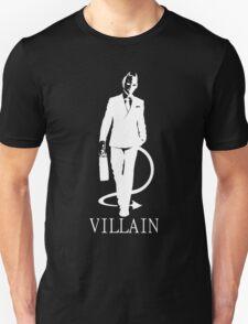 The Villain T-Shirt