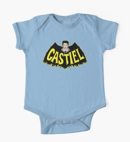 Cas  Kids Clothes