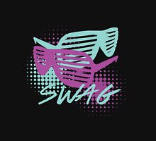 Swag Tee Unisex T-Shirt