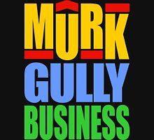 Gully Business Unisex T-Shirt