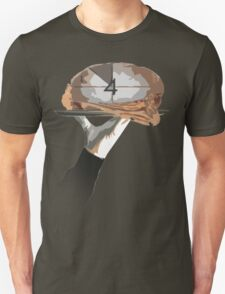 A Slice of Brain T-Shirt