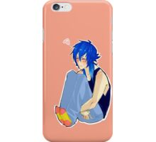 Aoba's Got 99 Problems iPhone Case/Skin