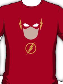The Scarlet Speedster T-Shirt