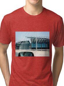 Drive By Tri-blend T-Shirt