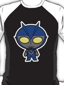 Chikara-Man T-Shirt