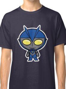 Chikara-Man Classic T-Shirt