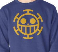 Original Trafalgar Law sweatshirt Pullover