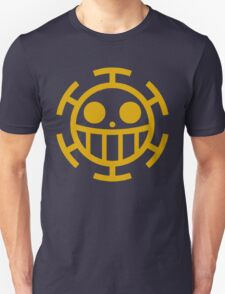 Law's sweatshirt Unisex T-Shirt