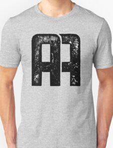 attack attack! logo T-Shirt