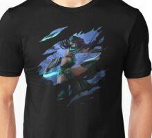 Akali Unisex T-Shirt