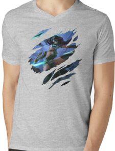 Akali T-Shirt