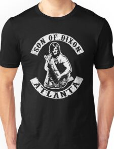 Son of Dixon Unisex T-Shirt