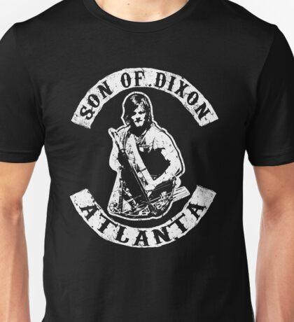 Son of Dixon Unisex T-Shirt