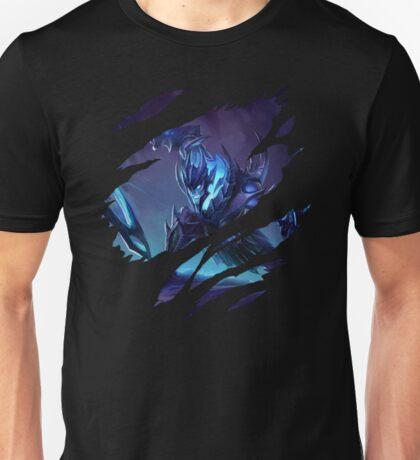 Draven Unisex T-Shirt