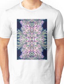 City Flower Unisex T-Shirt