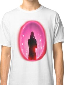 Light music Classic T-Shirt