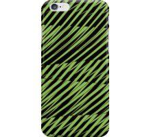 Graphic Grass Phone Case iPhone Case/Skin
