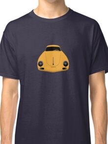 Porsche 356 Front Classic T-Shirt