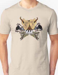 Musical Bunny Trip T-Shirt