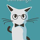 Schrodinger by Jane Mathieu
