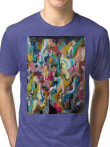In-Between Tri-blend T-Shirt