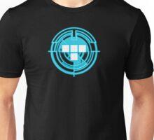 Team Users V2 Unisex T-Shirt